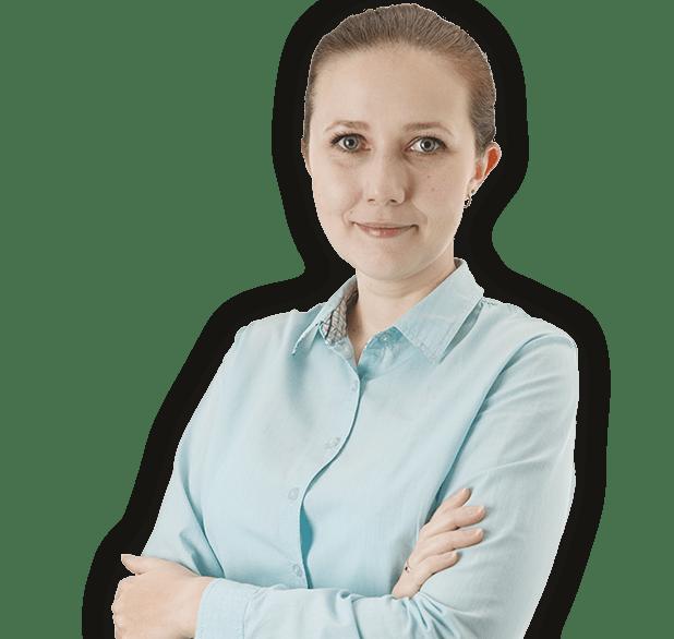Renata Matysik - psychodietetyk, doradca żywieniowy